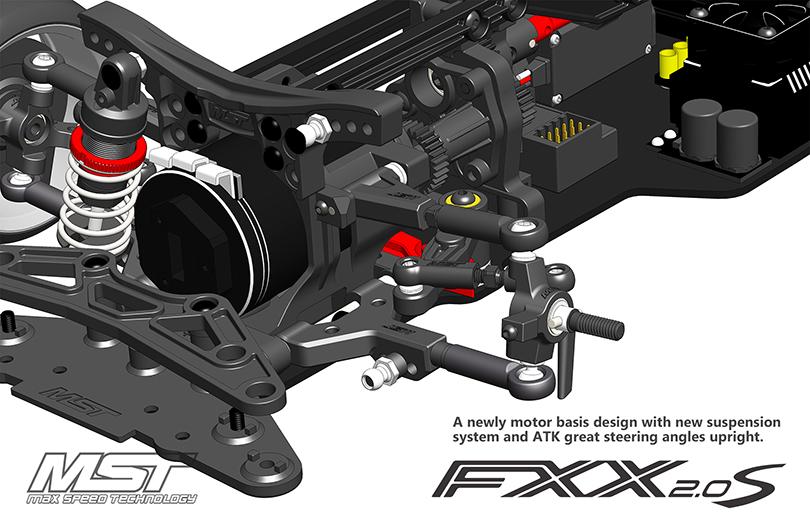 fxx-2-0-s-3dfeatures04-1-.jpg