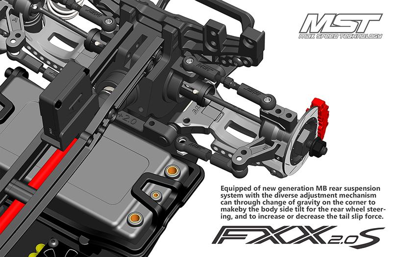 fxx-2-0-s-3dfeatures06.jpg