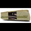 Winnebago Contour-fit Class A Motorhome RV Cover, 25' - 28'
