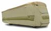 "Winnebago Contour-fit Class A RV Cover, 37' 1"" - 40'"