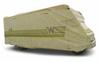 "Winnebago Contour-fit Class C RV Cover, 23' 1"" - 26'"