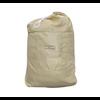 Winnebago Contour-fit Class C RV Cover, storage bag