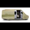 Winnebago Contour-fit Class C RV Cover, View or Navion