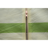 Winnebago Contour-fit Class C RV Cover, zipper detail
