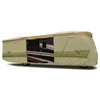 Winnebago Contour-fit Class A Motorhome RV Cover