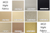 Night Shade Fabrics