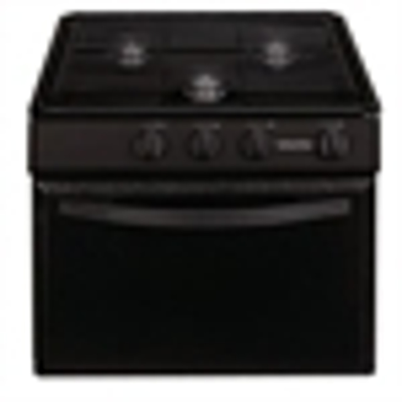 Cooktops, Ranges, & Ovens