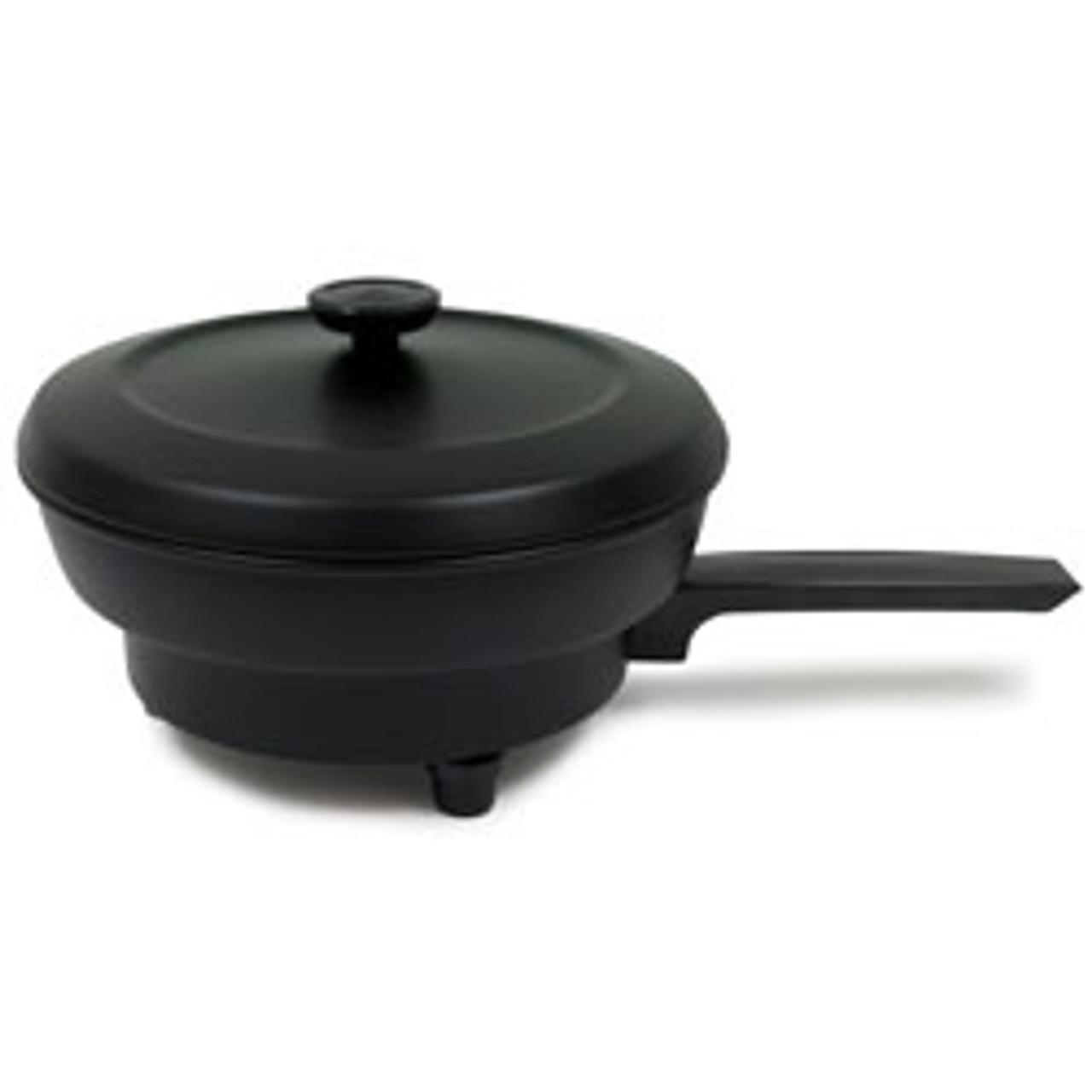 12 Volt & Portable Appliances | Gadgets