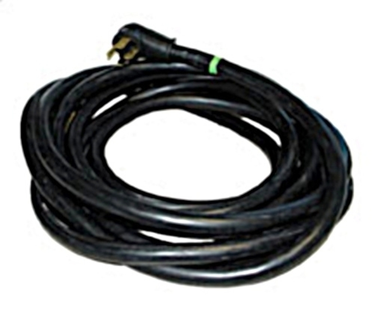 RV Power Cords