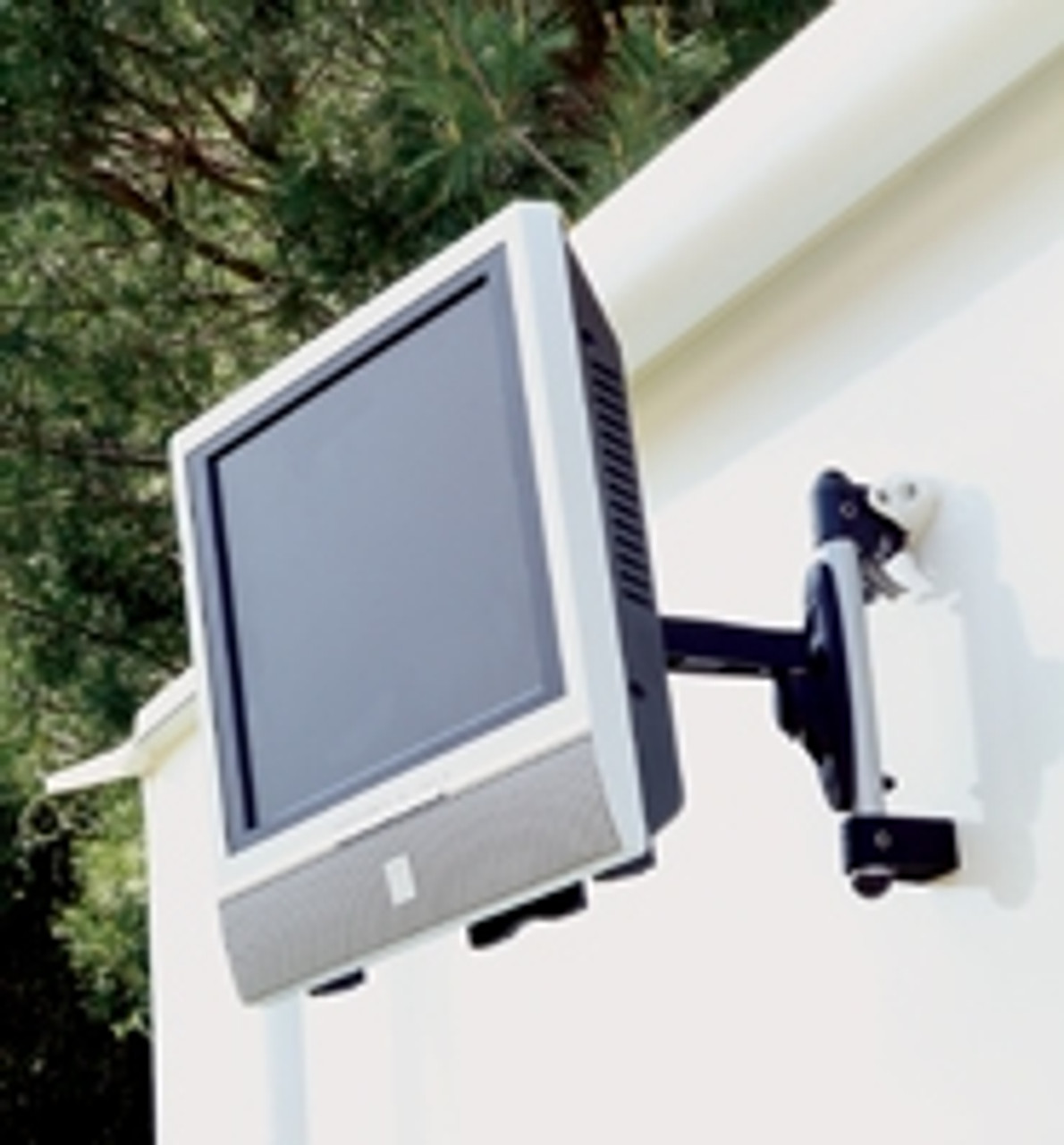 Television sets--TV's | Flat Screens | RV Mounts