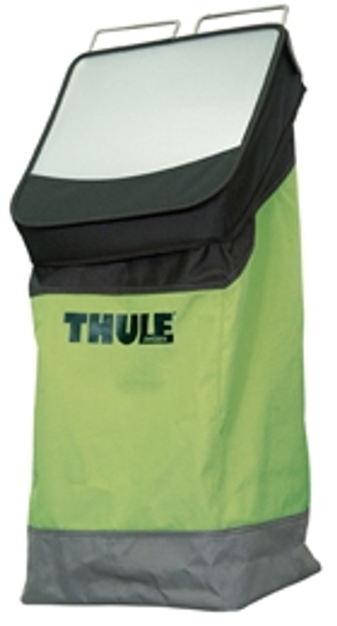 Thule SMART RV Accessories