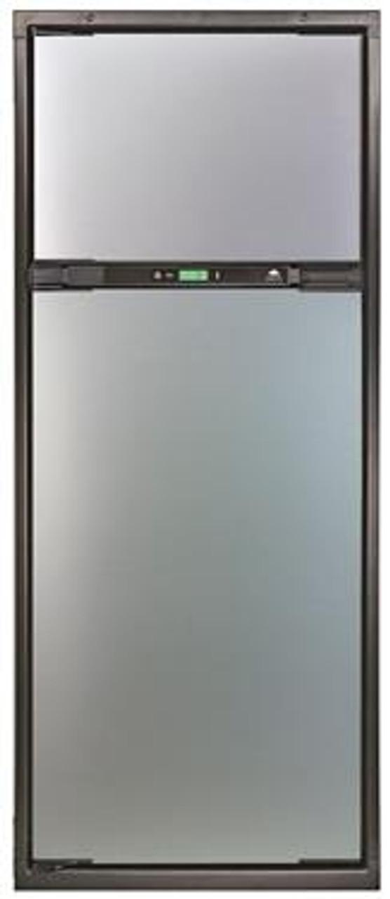 RV Refrigerator - NA8LX 3R Model - 3-Way
