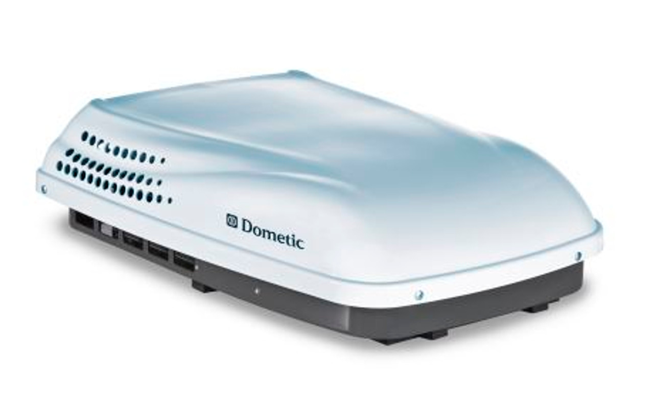 Dometic Penguin II non-ducted 13 5 K, COMPLETE