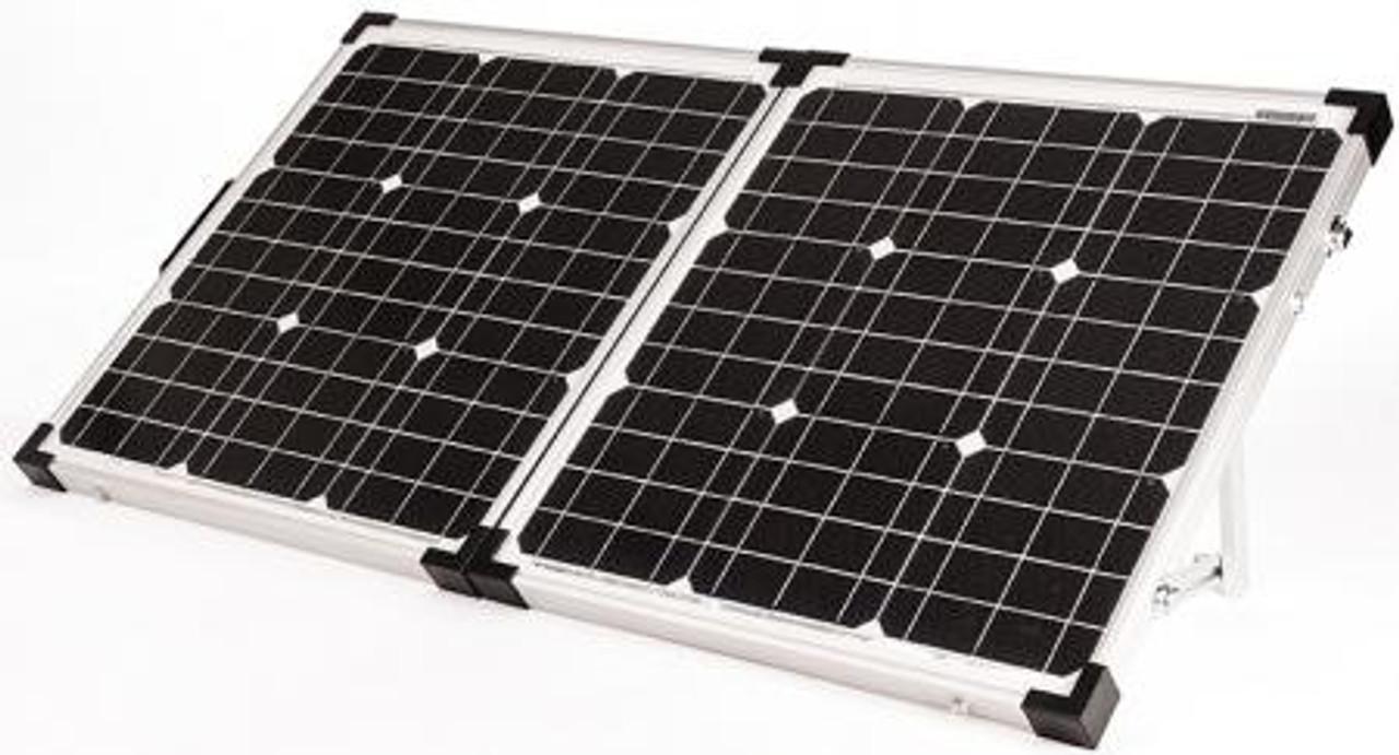 RV Solar Solutions
