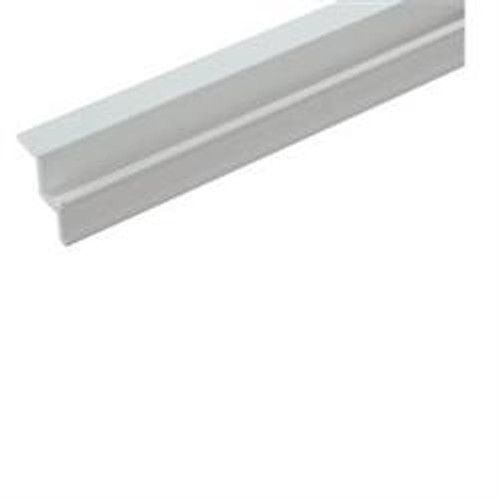 Ceiling Track for Snap Tape