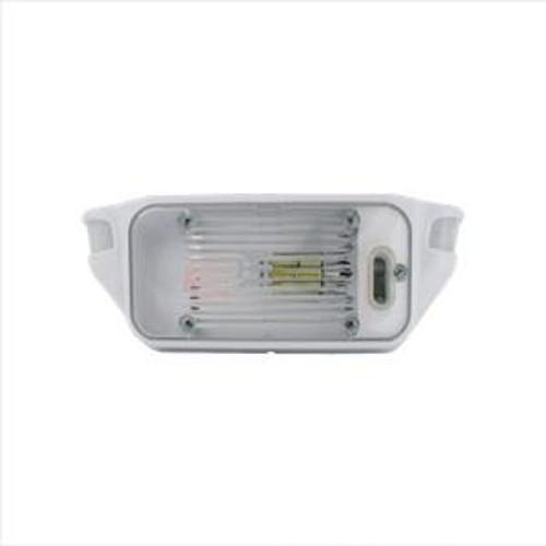 Smart Light 1000 12v motion light