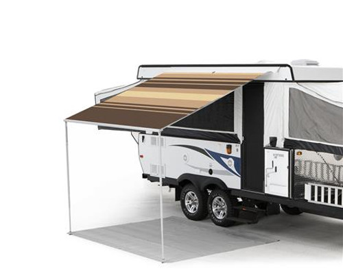 "Campout Bag Awning, 3.0M (approx. 9' 10"")"