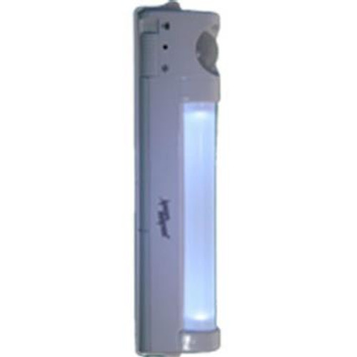 Night Minder Motion Activated LED Light