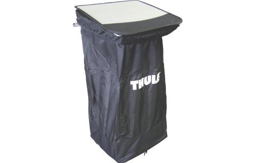 Thule SMART RV Trash Bin - Green