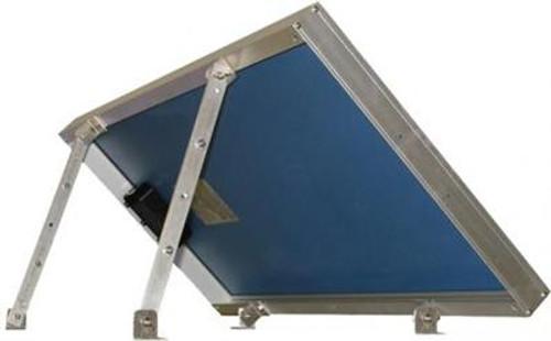 Roof Top Tilt Mount Arm for solar panel