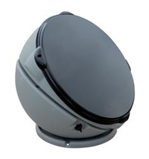 Carryout Anser Hybrid Automatic Portable Satellite Antenna