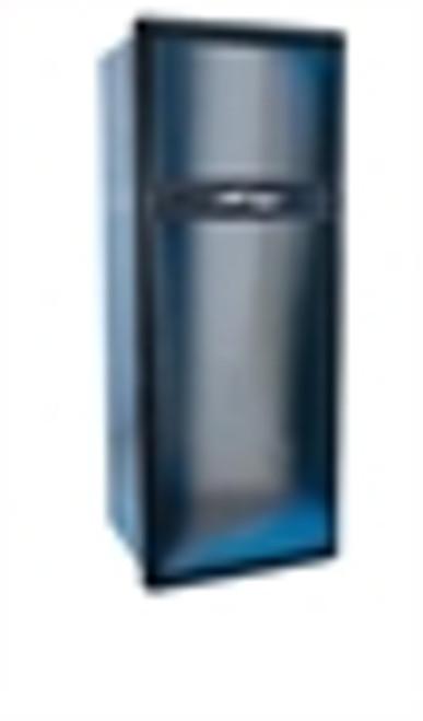 Norcold RV Refrigerator - N1095IM Model - 2-Way Ice Maker