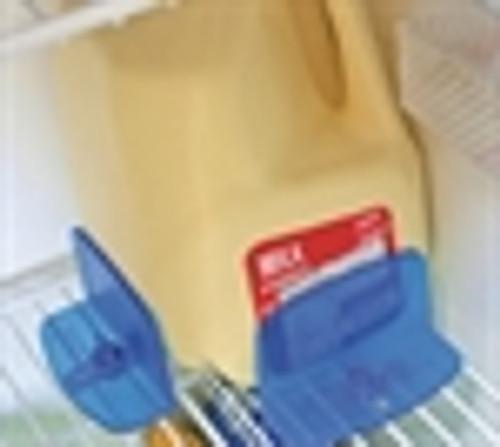 Camco RV Refrigerator Brace