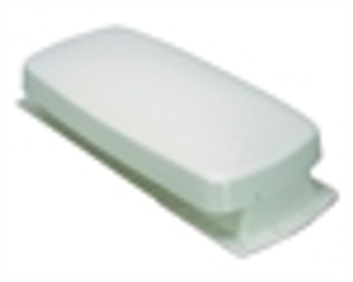 Plastic Roof Refrigerator Vent
