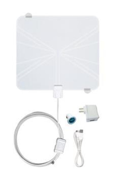 Rayzar Portable Digital HD TV Antenna