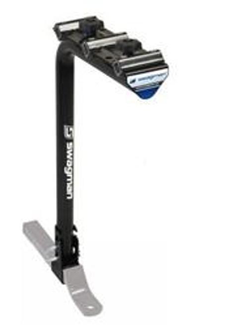 "Swagman 3 -Bike Fold Down Rack - Type: 3-Bike / 2""' Receiver"
