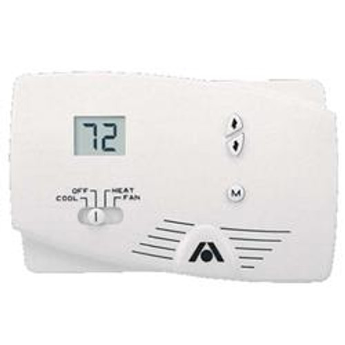 Atwood Digital Wall Thermostat