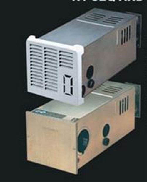 Direct Discharge Heating Furnace NT-20SEQ