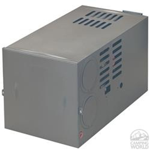 Ducted Furnace - Size: 34,000 BTU