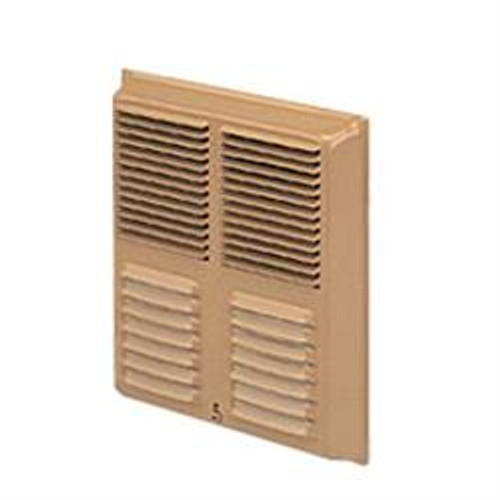 "Everest Star Series II Furnace Vent - Size: 4"" Vent"