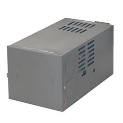 Suburban RV Furnace - Ducted, 40,000 BTU (NT-40)