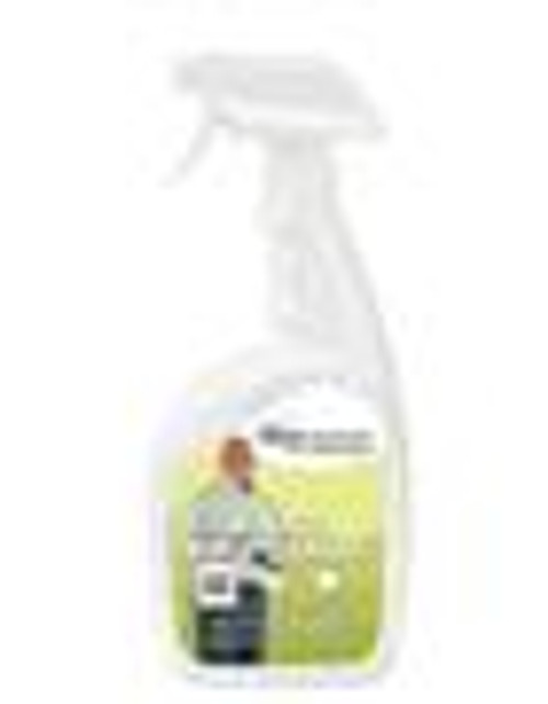 Rubber Roof Cleaner - Capacity: 32 oz