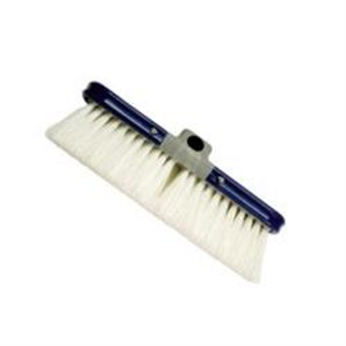 Car and RV Wash Brush, 10""