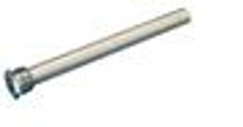 Anode Rod, Aluminum