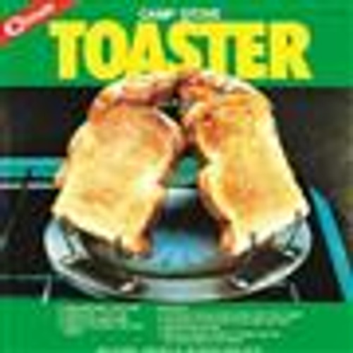 Coghlan's Folding Outdoor Toaster
