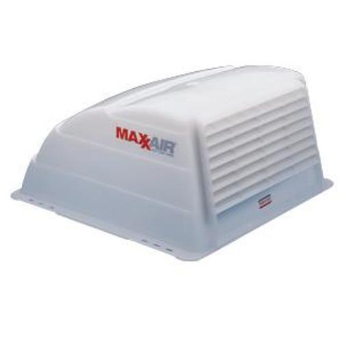 Maxxair Vent Cover, White