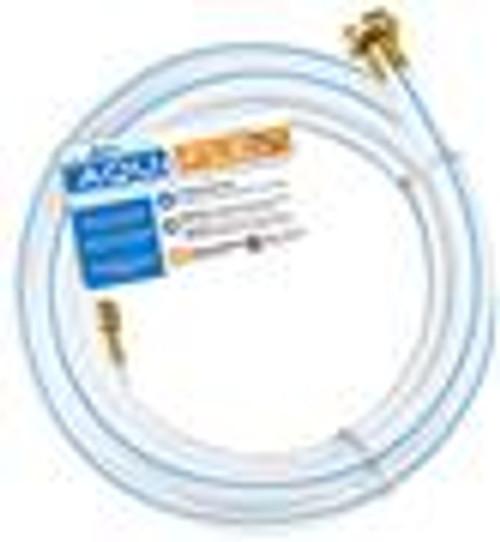 Apex AquaFlex Hose - Size: 15'