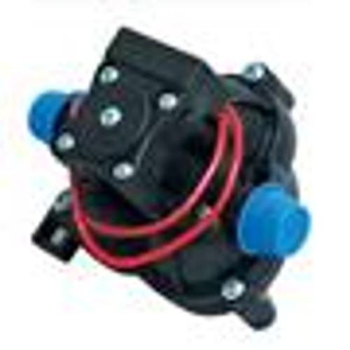 Shurflo Water Pump Head Kit
