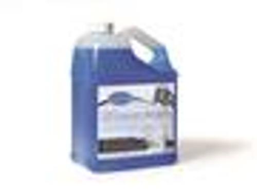 TastePURE Spring Fresh Water Purifier