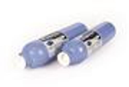 Water Filter, Tastepure, 2/pk