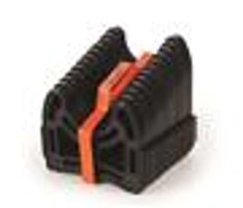 Camco Sewer Hose Support - Size: 10'
