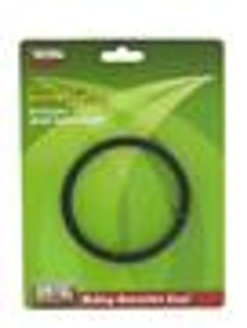 E-Z Coupler Cap Replacement Seal