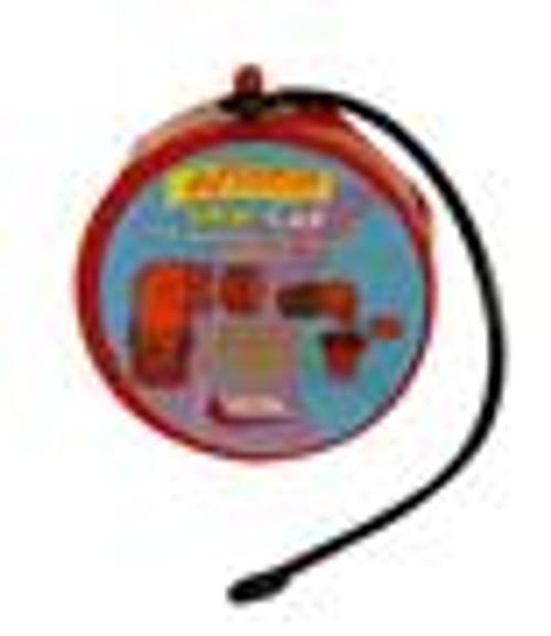E-Z Coupler Drip Cap
