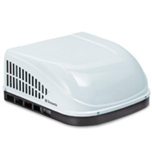 Dometic Brisk Air II RV AC, non-ducted, 15.0K BTU w/heat strip, COMPLETE