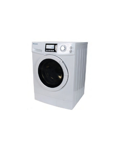 Ventless Washer Dryer Combo