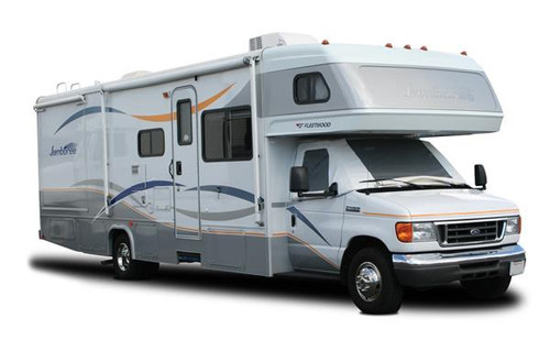 RV Accessories, RV Parts, and RV & Camping Supplies
